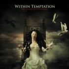 Within Temptation- The heart of everything