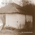 The Wrens- The Meadowlands