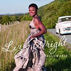 Lizz Wright- Fellowship