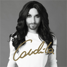 Conchita Wurst- Conchita
