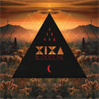 Xixa- Bloodline