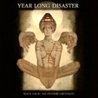Year Long Disaster- Black magic: All mysteries revealed