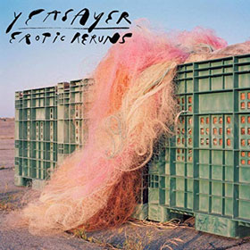 Yeasayer- Erotic reruns