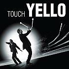 Yello - Touch Yello