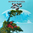 Yes- Heaven & Earth