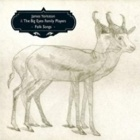 James Yorkston & The Big Eyes Family Players- Folk songs