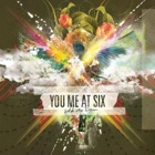 You Me At Six- Hold me down