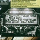 Neil Young & Crazy Horse- Live at the Fillmore East