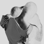 Young Fathers- Dead