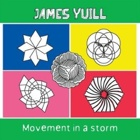James Yuill- Movement in a storm