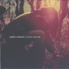 Sophie Zelmani - Love affair