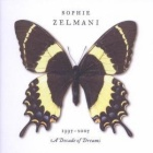 Sophie Zelmani - 1995-2005 - A decade of dreams