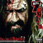 Rob Zombie- Hellbilly deluxe 2