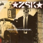 ZSK- Discontent hearts and gasoline