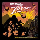 The Zutons - Who killed The Zutons?