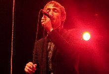 Neil Hannon (The Divine Comedy)