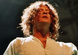 Tim DeLaughter (The Polyphonic Spree)